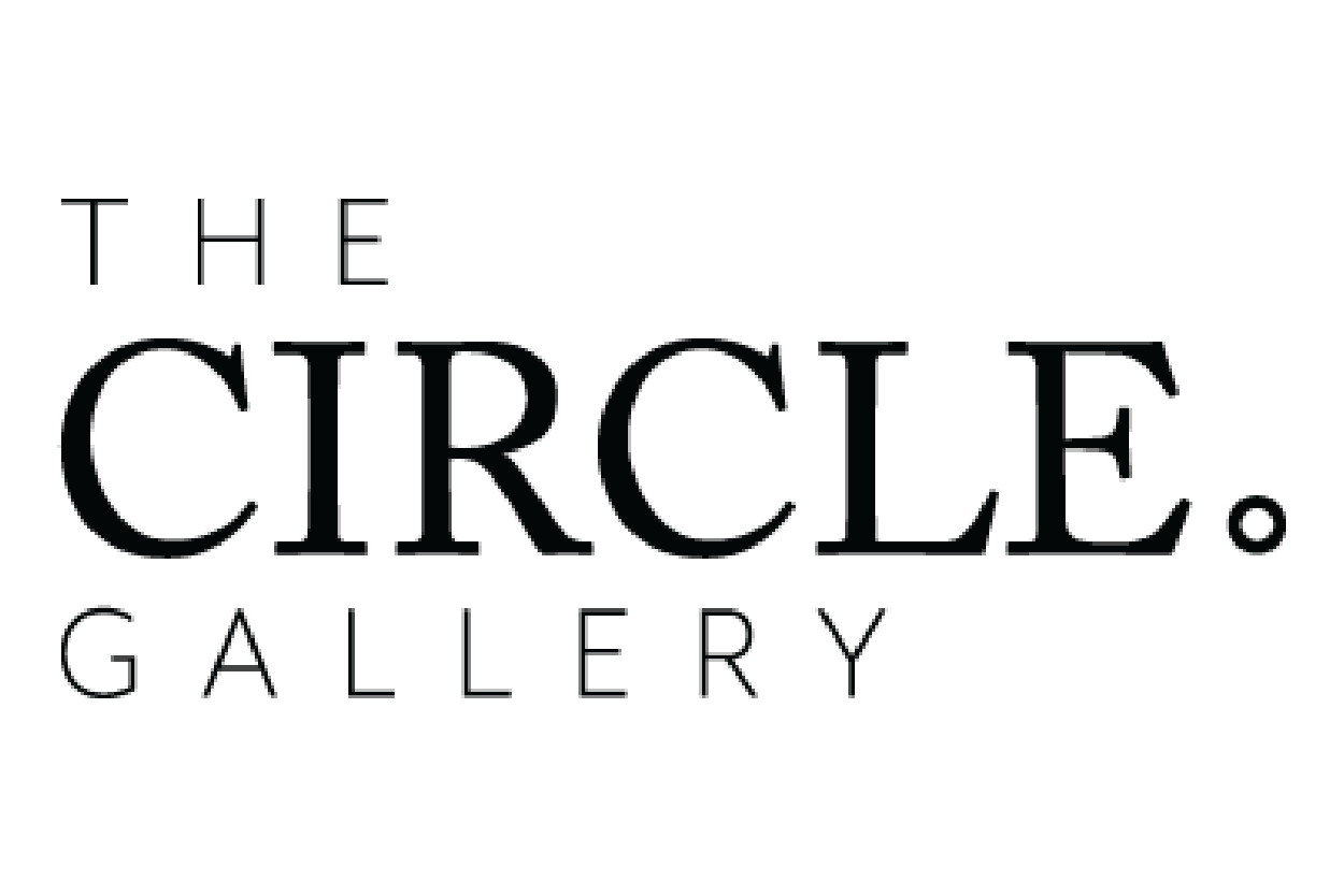 The Circle Gallery Logo